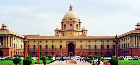 India_govt