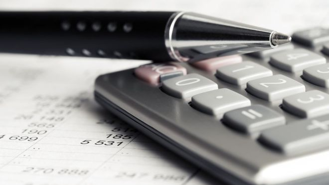 EconDaddy - IB Economics tutor - income distribution