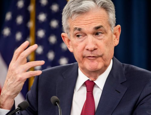 FED raised interest rates